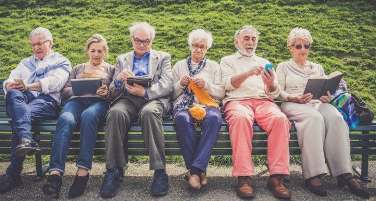 digitale toegankelijkheid ouderen