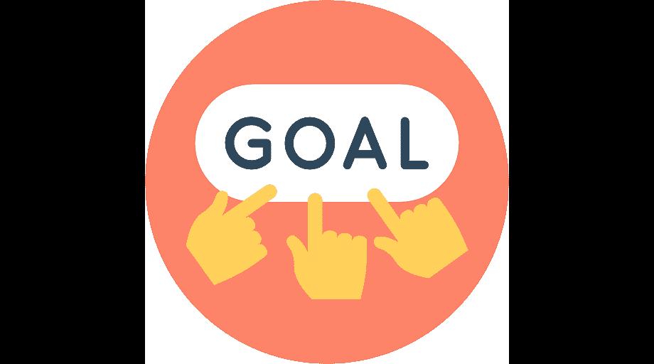 CTA-goal-button