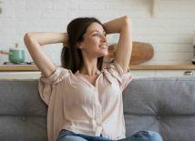 Van power pose tot rustige handen: de beste lichaamstaal tijdens videocalls