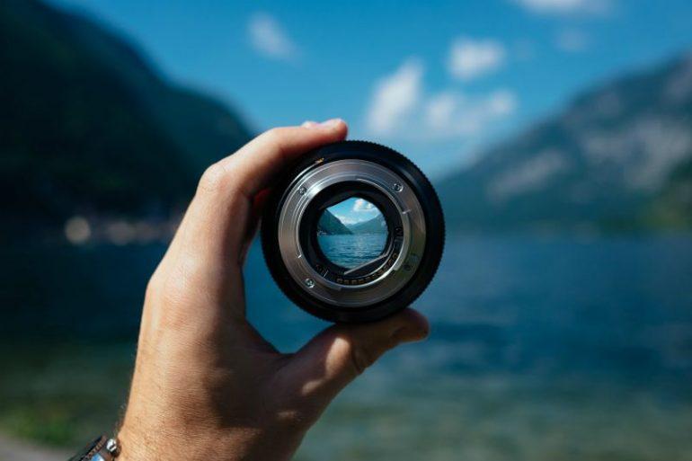 focus marketingplan