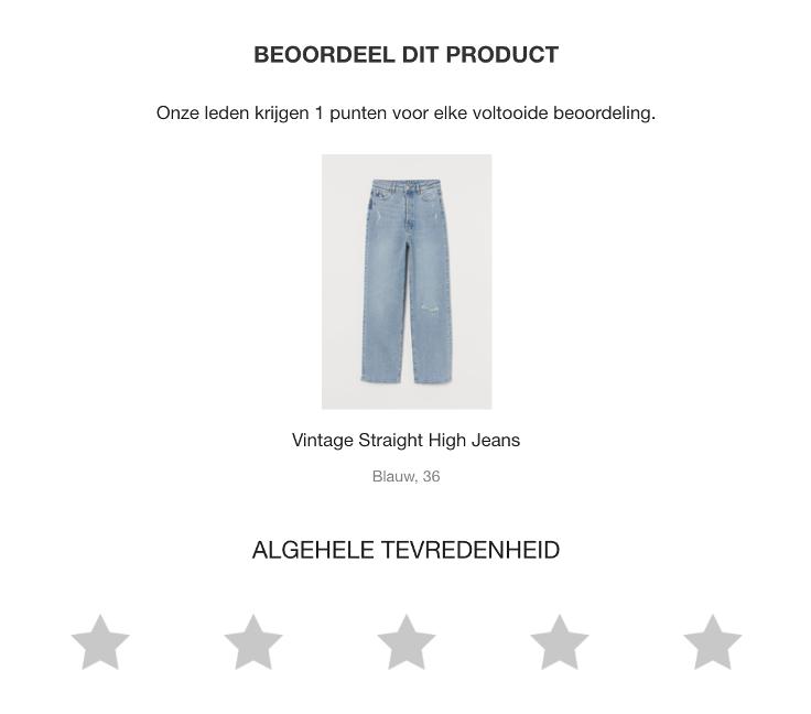 reviews H&M