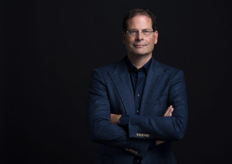 De bond van Adverteerders heeft een nieuwe voorzitter - Erik van Engelen
