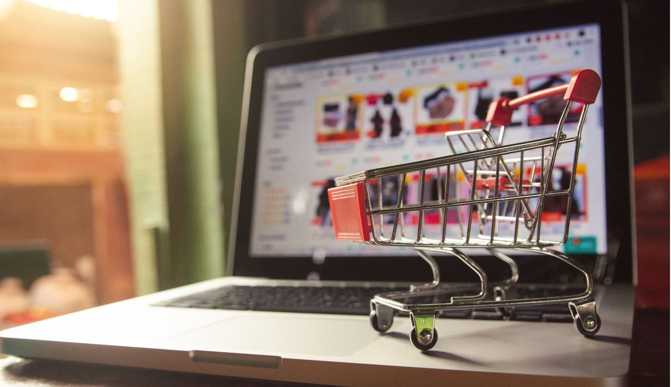 Marketplaces e-commerce