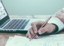 Waarom jouw organisatie niet zonder een centrale contentkalender kan