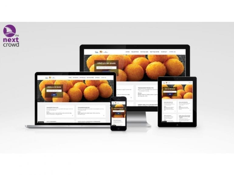 campagnewebsite