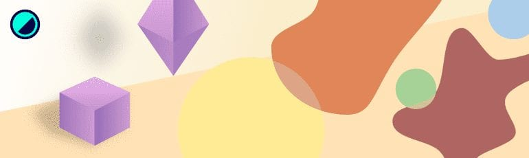 banner-webdesign-trends-2021