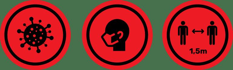 corona-iconen-rood