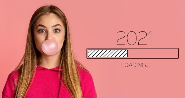 E-mailmarketing in 2021: persoonlijker, relevanter & transparanter