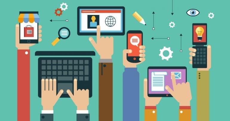 online strategie 2 computers