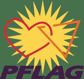 Afbeelding van het merk PFLAG.