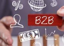 B2B-sales in 2021: verkopen vanuit échte expertise