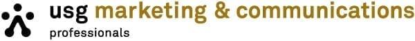 USG Marketing & Communications