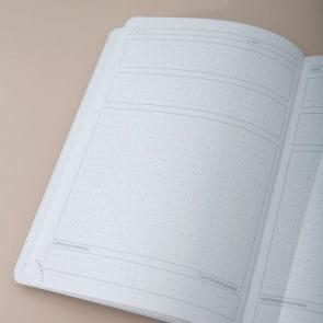 Afbeelding uit het Theme Journal.
