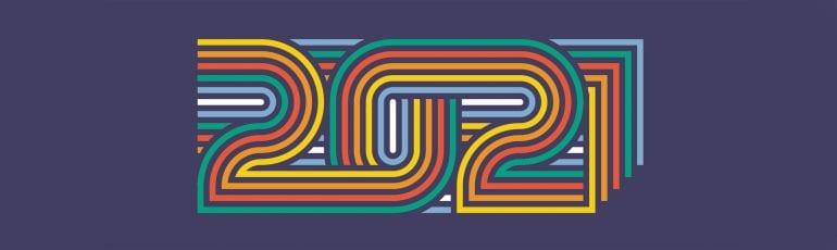 online-trends-2021