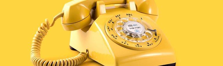 Wijzigingen Telecommunicatiewet