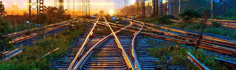 Cambie de pista en el artículo sobre la transición de ProRail a obras híbridas