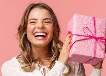 Zo haak je in op de feestdagen met je bestaande campagnes [4 praktische tips]