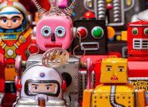 SEO automatiseren: het semantisch clusteren van zoekwoorden