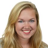 Larissa Nijholt