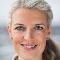 Lisbeth Chawes