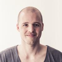 Mikkel Plæhn