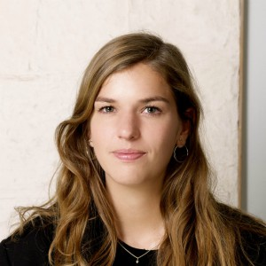 Mila Stolk