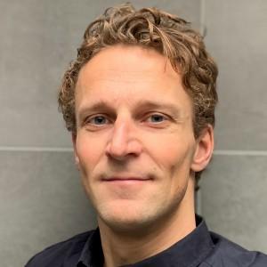 Hendrik Jan Staal 300