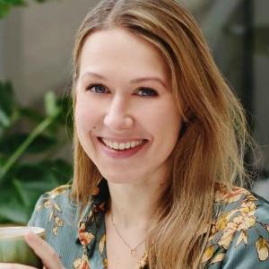 Marcella van Dal