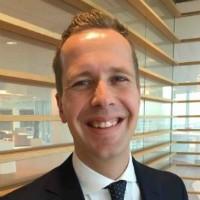 Maarten Kolkman
