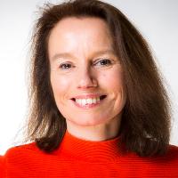 Suzan Knipp