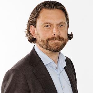 Richard van Anholt
