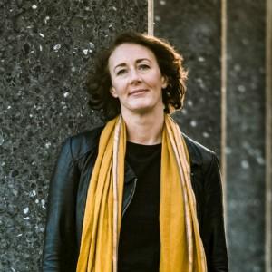 Saskia Dijkstra