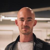 Christoph Magnussen