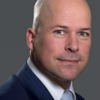 Ronald Krijgsman