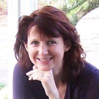 Suzanne Vreven