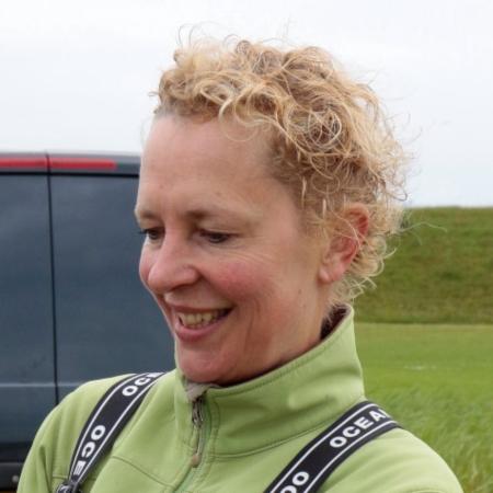 Marita Driessen