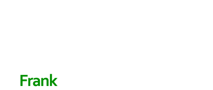 Customer Data Conference 2019