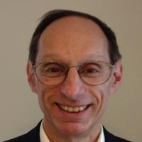 David Raab