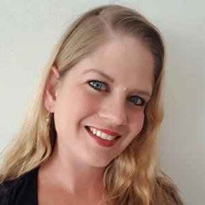 Annemarie Klaassen