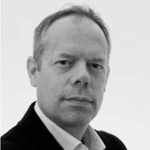 Jeroen Bouwmeester