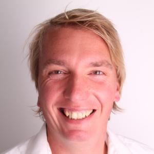 Rob Vermeer